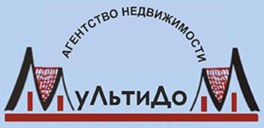 mdom74.ru