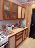 Продается 2 комнатная квартира, центральный район, Суркова 57, Верхний Уфалей