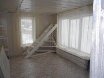 Продаётся жилой дом в г. Нязепетровске по ул. Некрасова,