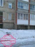 Продается 3 комнатная квартира, микрорайон центральный , Свердлова 47, Верхний Уфалей, Челябинская область