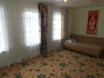 Продаётся жилой дом в г. Нязепетровске по ул. Мичурина.