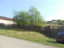 Продается земельный участок в г. Нязепетровске по ул. Пионерская.