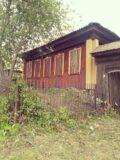 Продается дом, центральный микрорайон, Уральская. Верхний Уфалей, Челябинская область