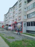 Продается 2 комнатная квартира, микрорайон центральный, Ленина 145/2 . Верхний Уфалей, Челябинская область