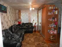 Продаётся дом в г. Нязепетровске по ул. Калинина.