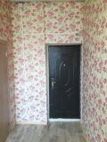 Продается квартира-студия в г. Нязепетровске по ул. Ползунова 2.