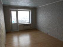 Продается 2-х комнатная квартира в г. Нязепетровске по ул. Свердлова 23