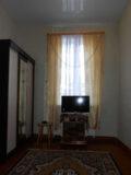 Продается дом-квартира в г. Нязепетровске по ул. Ползунова 12