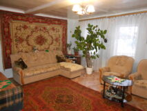 Продается жилой дом в г. Нязепетровске по ул. 8 Марта