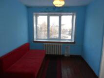 Продается комната в г. Нязепетровске по ул. Р. Люксембург 6.