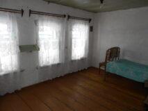 Продается дом в г. Нязепетровске по ул. Чкалова.