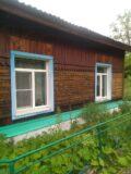 Продается дом, Челябинская область, Верхний Уфалей, Вокзальная , микрорайон Железнодорожников