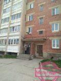 Продается 2 комнатная квартира, Челябинская область, Верхний Уфалей, Чекасина 7, микрорайон Никельщиков