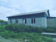 Продается 1 комнатная квартира, Челябинская область, Верхний Уфалей, Гранильная