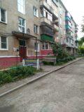 Продается 1 комнатная квартира, Челябинская область, Верхний Уфалей, Карла Маркса184 б