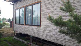 Продается дом, Челябинская область, Верхний Уфалей, Солнечная