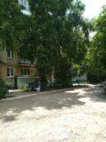 Продается 1 комнатная квартира , Челябинская область, Верхний Уфалей, Бабикова 74 б ,центральный микрорайон