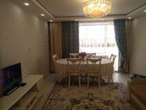 Продается 3 комнатная квартира , Челябинская область, Верхний Уфалей, Ленина 167