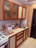 Продается 2 комнатная квартира, Челябинская область, Верхний Уфалей, Суркова 57, центральный микрорайон