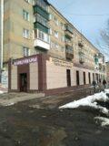 Продается 3 комнатная квартира, Челябинская область, Верхний Уфалей, Бабикова 64, центральный микрорайон