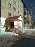 Продается 3 комнатная квартира, Челябинская область, Верхний Уфалей, Каслинская 8, центральный микрорайон