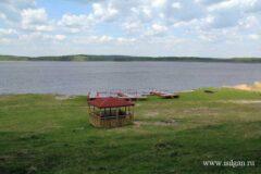 Продается земельный участок , Челябинская область, Верхний Уфалей, Чусовское