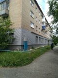 Продается 1 комнатная квартира, Челябинская область, Верхний Уфалей, Ленина 166, центральный микрорайон ,