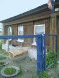 Продается дом , Челябинская область,Верхний Уфалей, Карла Маркса