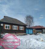 Продается дом, Челябинская область, Верхний Уфалей, поселок Нижний Уфалей, 1 мая