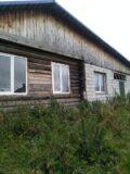 Продается дом, Челябинская область, Верхнеуфалейский городской округ, поселок Нижний Уфалей