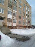 Продается 1 комнатная квартира, Челябинская область, Верхний Уфалей, Строителей 23 , микрорайон Спартака