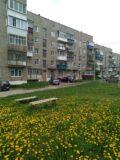 Продается 3 комнатная квартира, Челябинская область, Верхний Уфалей, Бабикова 72 , центральный микрорайон