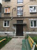 Продается 2 комнатнаяквартира, Челябинская область, Верхний Уфалей,  Ленмна 184 б . центральный микрорайон