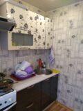 Продается 3 комнатная квартира, Челябинская область, Верхний Уфалей, Ленина 163, центральный микрорайон