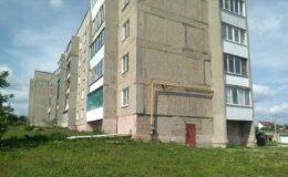 Продается 3 комнатная квартира , Челябинская область, Верхний Уфалей, Прямицина 42 а