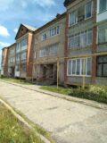 Продается 2 комнатная квартира, Челябинская область, Верхний Уфалей, Чекасина 18 а