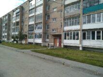 Продается 1 комнатная квартира , Челябинская область, Верхний Уфалей, Худякова 15