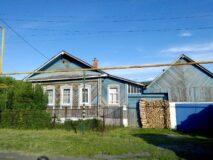 Продается дом, Челябинская область, Верхний Уфалей, Крупская