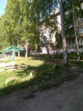 Продается 2 комнатная квартира, Челябинская область, Верхний Уфалей, Ленина 180