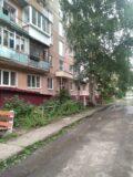 Продается 2 комнатная квартира, Челябинская область, Верхний Уфалей, Ленина 165 а, центральный микрорайон