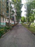 Продается 1 комнатная квартира , Челябинская область, Верхний Уфалей, Ленина 161 б