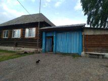 Продается дом ,Челябинская область, Верхний Уфалей, поселок городского типа, 1 мая