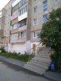Продается 2 комнатная квартира, Челябинская область, Верхний Уфалей, Ленина 162