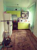 Продается 2 комнатная квартира , Челябинская область, Верхний Уфалей, поселок Строителей