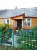 Продается 2 комнатная квартира, Челябинская область, Верхний Уфалей, Толбухина