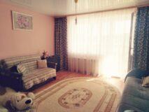 Продается 2 комнатная квартира, Челябинская область, Верхний Уфалей, поселок Строителей, Западная 1 а