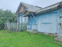 Продается жилой дом , Челябинская область, Верхний Уфалей, Железнодорожная