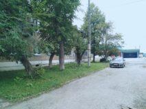 Продается 2 комнатная квартира, Челябинская область, Верхний Уфалей, Худякова 11