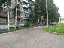Продается 2 комнатная квартира, Челябинская область, Верхний Уфалей, Прямицина 47