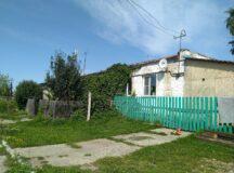 Продается 2 комнатная квартира, Челябинская область, Верхний Уфалей, Пятилетки